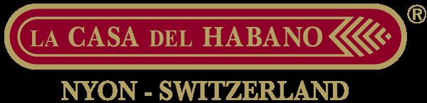 La Casa Del Habano Nyon – Switzerland
